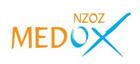 Leczenie uzależnienia od leków, lekomanii – Klinika Medox
